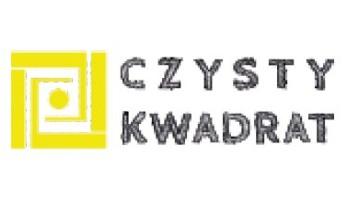Czysty Kwadrat